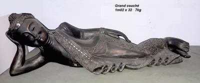 3-grand-couche-102x32-7kg