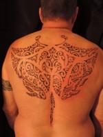 Tatouage-polynesien-style-lompre (6)
