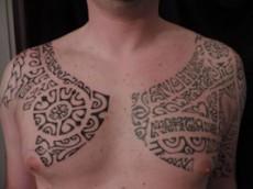 Tatouage-polynesien-style-lompre (8)