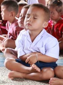baby-meditation-2