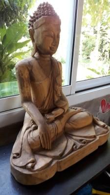 bouddha-3