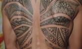 NOUVEAU Salon Tattoo chez Ferraris à Genève