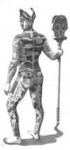 guerrier-marquisien