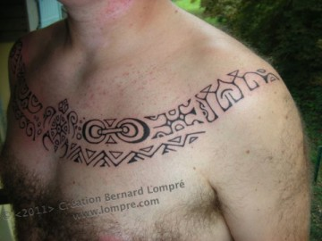 007.Tatoo-polynesien-lompre-collier