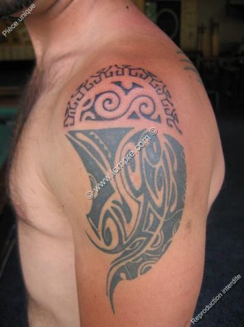 recouvrement-tattoo-tribal-polynesien-geneve_a