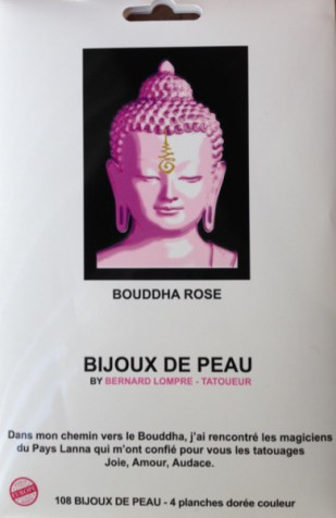 bouddha-rose-tatouage-en-or (2)