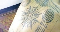 tattoo-yantra