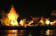 voyagethailande