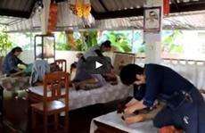 voyagevideo