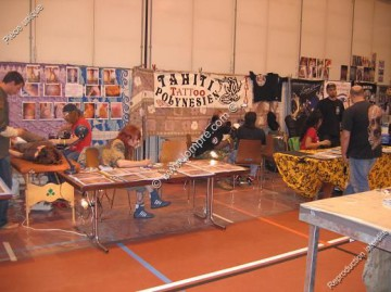 convention-tatoueur-conthey-polynesien_a